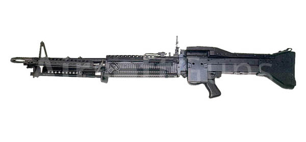 top_aeg_m60dx_2.jpg
