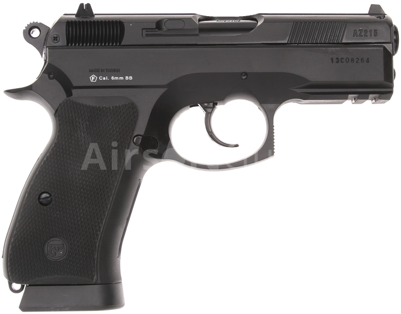 asg_gas_cz75dc_co2_g_2.jpg