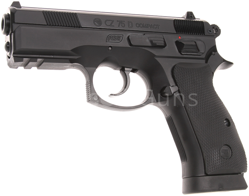 asg_gas_cz75dc_co2_g_4.jpg