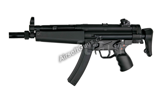ca_aeg_mp5a3_bt_2.jpg