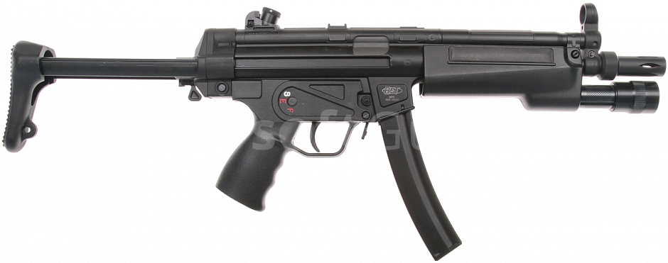 ca_aeg_mp5a3_bt_tl_2.jpg