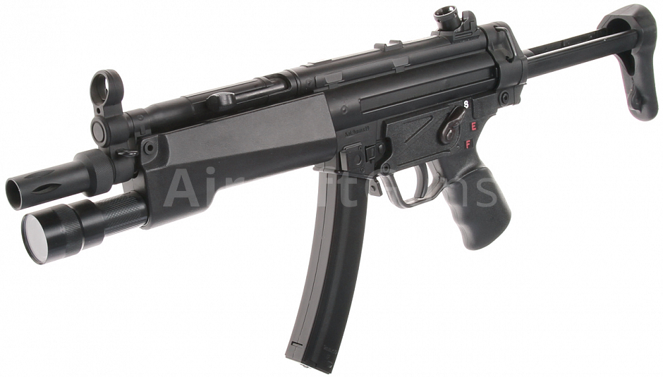 ca_aeg_mp5a3_bt_tl_3.jpg