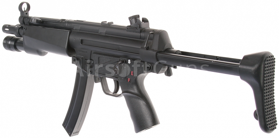 ca_aeg_mp5a3_bt_tl_4.jpg