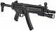 ca_aeg_mp5a3_bt_tl_5.jpg