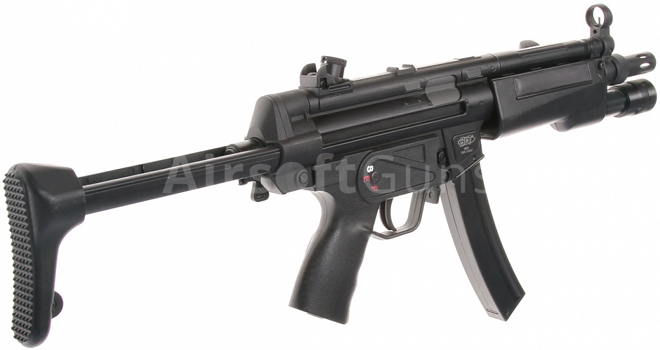 ca_aeg_mp5a3_bt_tl_6.jpg