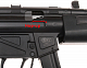 ca_aeg_mp5a3_bt_tl_7.jpg