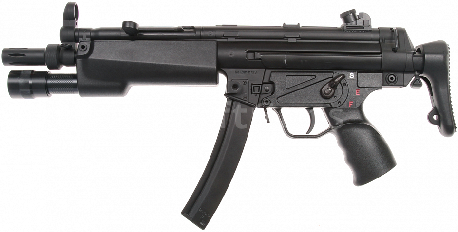 ca_aeg_mp5a3_bt_tl_8.jpg