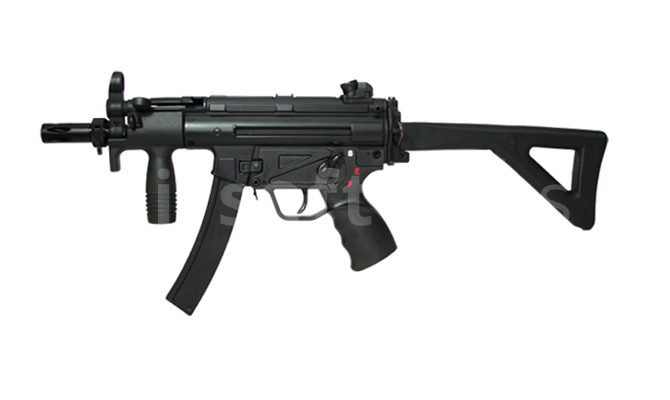 ca_aeg_mp5kpdw_bt_2.jpg