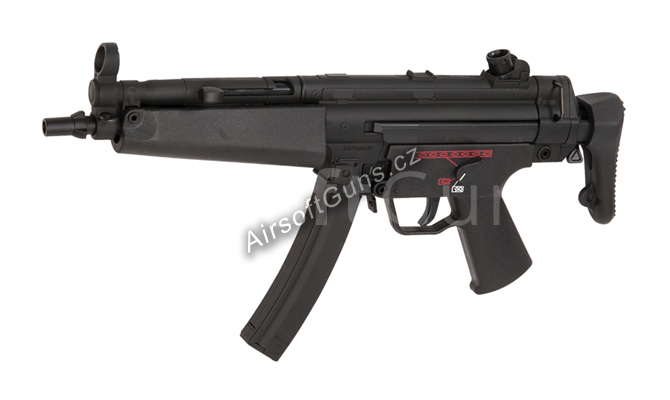 ca_aeg_mp5a5_bt_2.jpg