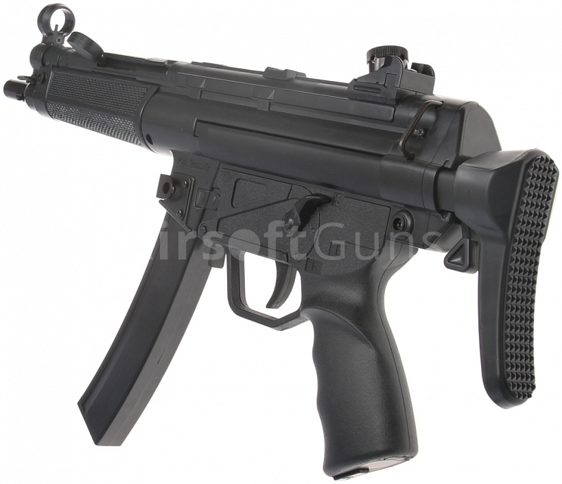 tm_man_mp5a3_3.jpg
