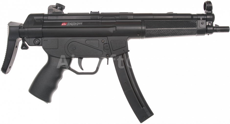 tm_man_mp5a3_6.jpg
