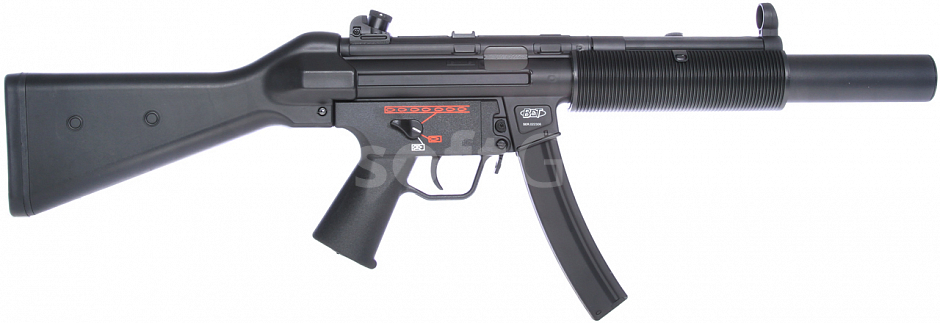 ca_aeg_mp5sd5_bt_2.jpg