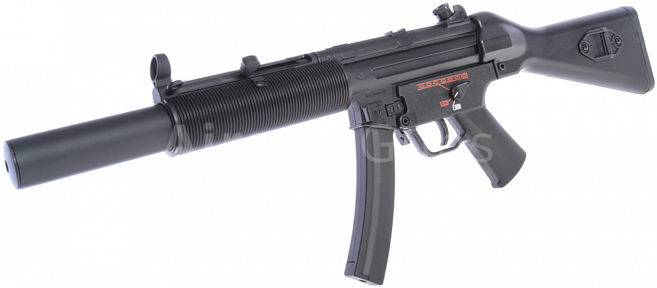 ca_aeg_mp5sd5_bt_3.jpg