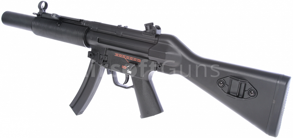ca_aeg_mp5sd5_bt_4.jpg