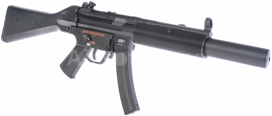 ca_aeg_mp5sd5_bt_5.jpg