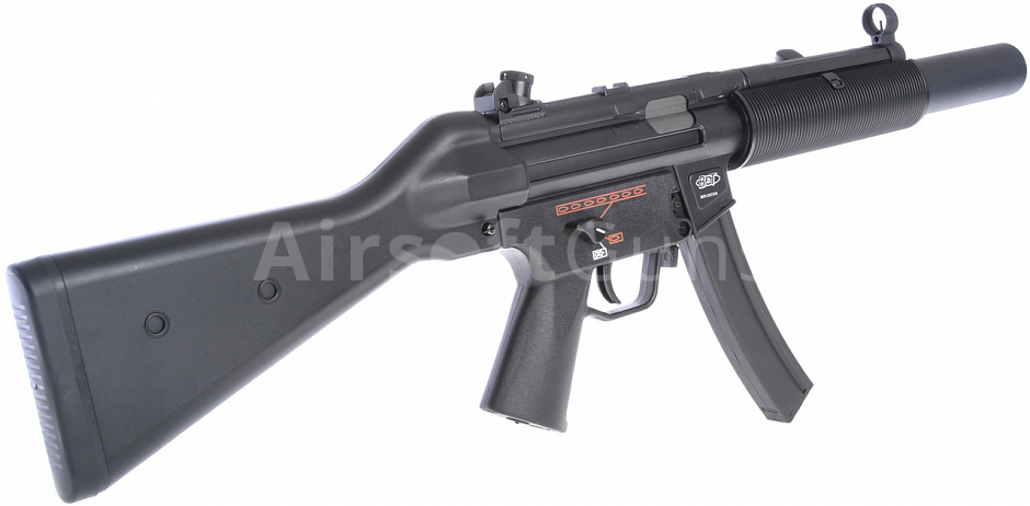 ca_aeg_mp5sd5_bt_6.jpg