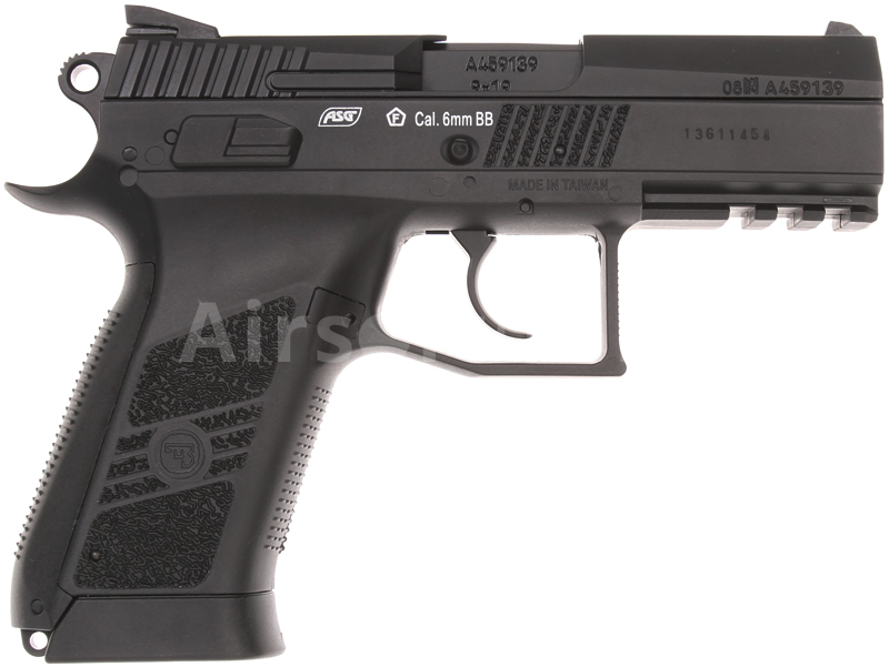 asg_gas_cz75du_co2_g_2.jpg