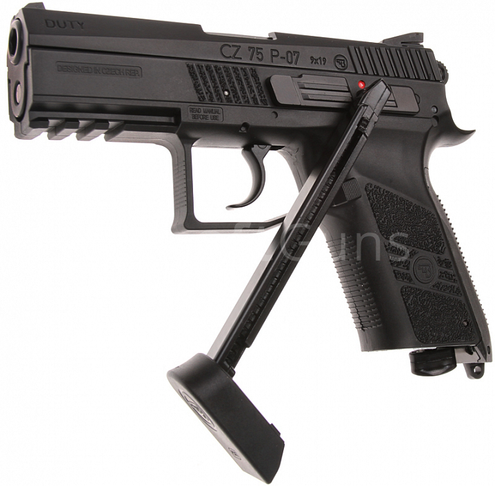 asg_gas_cz75du_co2_g_3.jpg