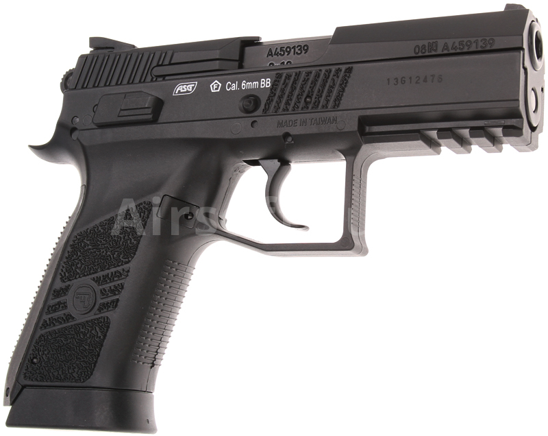 asg_gas_cz75du_co2_g_4.jpg
