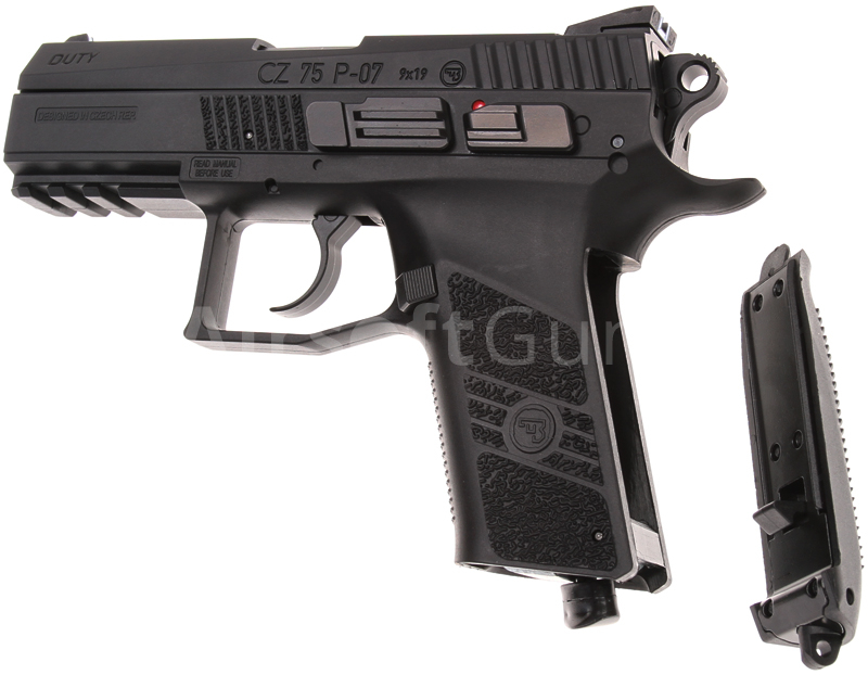 asg_gas_cz75du_co2_g_6.jpg