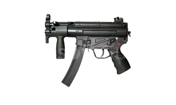 ca_aeg_mp5k_bt_2.jpg