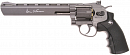 Dan Wesson 8 Inch, Hi-Power, GNB, ASG