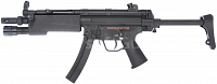 B&T MP5A5, Classic Army
