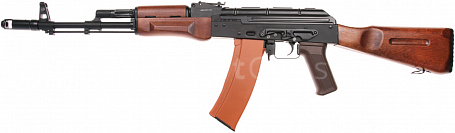 Arsenal SLR105 A1 Steel version, Classic Army