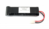 Batéria VB Large 8,4V, 2000 mAh, VB Power