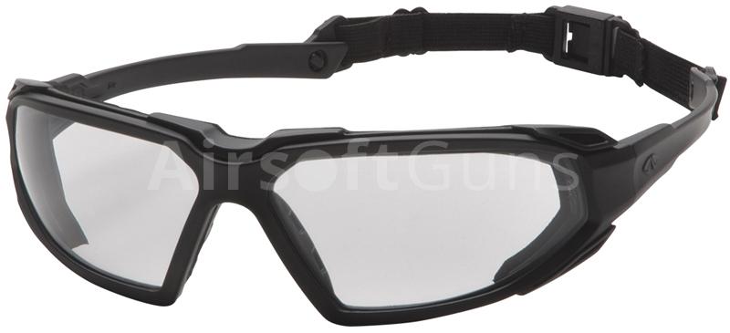 Taktické okuliare ELITE cf8341e0cf2