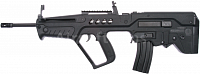 Tavor TAR-21 Professional Long, blowback, Black, S&T