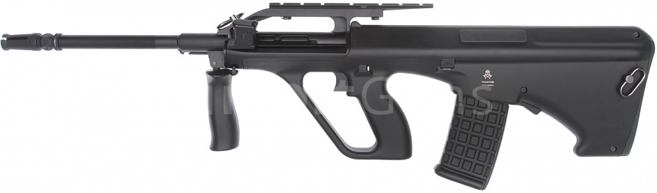 Steyr AUG A2 Police, gen. 2, Jing Gong, JG0448A