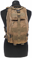 Batoh 30L Combat Pack, TAN, ACM