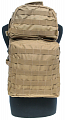 Batoh Molle Assault Pack, TAN, ACM