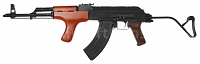 AK-47 AIMS, full steel, D-Boys, BY-015B, RK-15WS